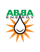 Abba Energy Working Toward Building Sustainability across London and the UK